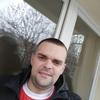 Русик, 31, г.Лешно