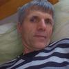 Mihail, 57, Sharhorod