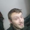 Дмитрий, 26, г.Санкт-Петербург