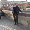 Василь Попович, 23, г.Прага