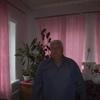 АЛЕКСАНДР, 57, г.Красноармейская