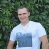Игорь, 38, г.Вологда