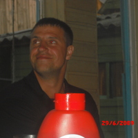 Денис, 40 лет, Овен, Краснодар