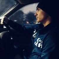 Богдан, 17 лет, Телец, Красноярск