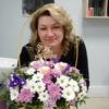 Лина, 42, г.Переславль-Залесский