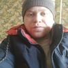 Максим, 25, г.Харьков