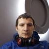 серж, 31, г.Житомир