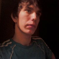 Александр, 30 лет, Овен, Томск