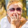 Ольга, 51, г.Тимашевск