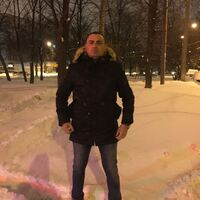 Mohmmed, 34 года, Рыбы, Харьков