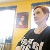Наталья, 51, г.Шигоны