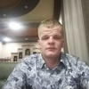 Олег, 32, г.Тернополь