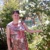 Elena, 39, Ikryanoye