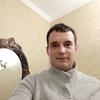 Алексаедр, 34, г.Кемерово