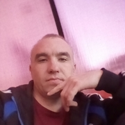 Дмитрий Ковальков 32 Бирюсинск