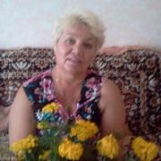 Наталья 56 Кодинск