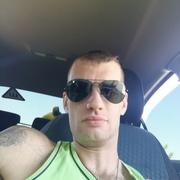 Yan, 38, г.Калининская
