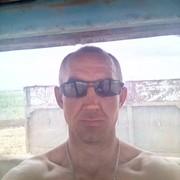 Сергей, 40, г.Ершов