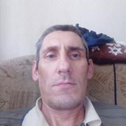 Николай Митин 40 Хабаровск