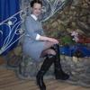 Анастасия, 32, г.Невель