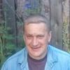 Александр Бакшеев, 40, г.Улеты