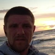 Дмитрий Подлесный 34 Феодосия