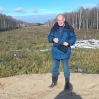 Ник, 62 года, Близнецы, Москва