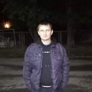 иван Котов, 29, г.Бузулук