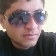 Руслан, 38, г.Бухара