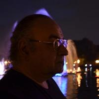 Юрий, 63 года, Весы, Москва