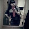 Яна, 25, г.Витебск