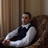 Вова, 43, г.Ветлуга