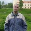Андрей, 37, г.Павловск