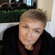Оксана 53 Белая Церковь