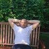 Евгений, 41, г.Москва