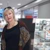 Татьяна, 47, г.Павлодар