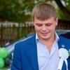 Александр, 26, г.Кропоткин