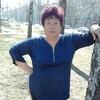 Надежда, 65, г.Белгород