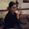 Наталья, 47, г.Ростов-на-Дону