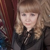 Ярина, 48, г.Полтава