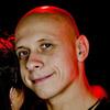 Гордей, 29, г.Warszawa