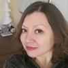 Марьям, 40, г.Омск