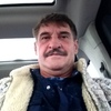 Владимир, 45, г.Ахтубинск