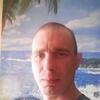 Анатолий, 32, г.Петровск-Забайкальский