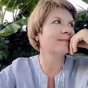 Natalia, 50, г.Мариуполь