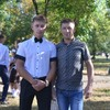 Кирилл, 18, г.Белореченск