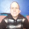 Александр, 45, г.Кызыл