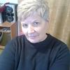 НАТАЛИЯ, 61, г.Хуст