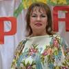 Галина, 50, г.Шентала