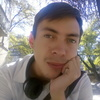Александр, 23, г.Бахмут